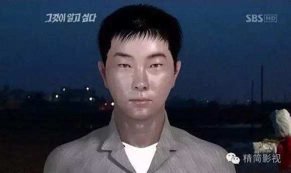 韓國三大懸案之一:華城連環殺人案!(原創) - 每日頭條
