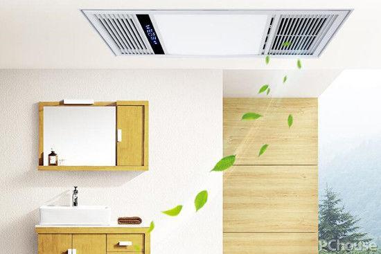 哪種衛浴電器取暖好 衛浴浴霸最新報價 - 每日頭條