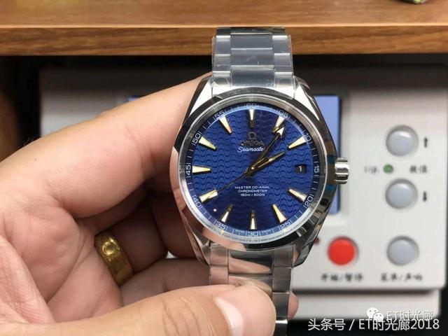 機械錶和石英表哪個更值得買? - 每日頭條