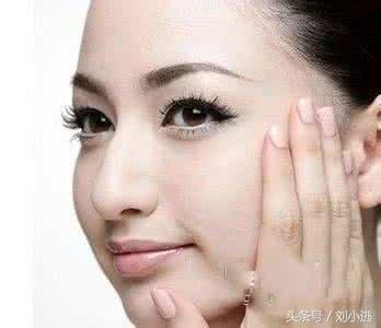 皮膚護理基礎之皮膚的種類 - 每日頭條