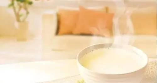 豆漿減肥法 三日食譜快速瘦五斤 - 每日頭條