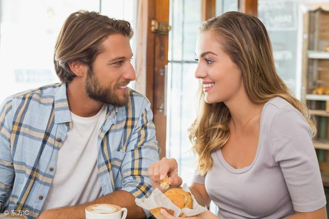 肚子一直叫不停?是這4壞習慣導致的!教你3種對策秒止住腸鳴 - 每日頭條