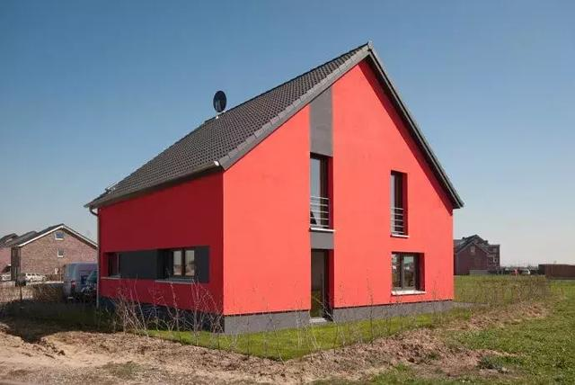 被動房?主動房?現代綠色建築領域究竟有哪些值得關注的高科技? - 每日頭條