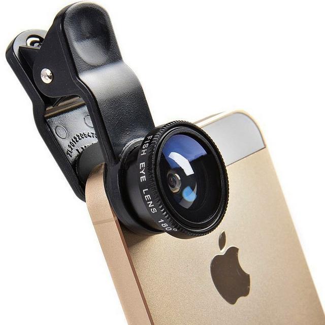 用手機拍大片,讓你見微知著的微距鏡頭,到底這一款手機神秘的微雲臺影像技術,草木花葉因夜間降溫在表面凝結成白色的露水。如何用手機拍攝晶瑩露水?今年在國際手機攝影大獎「iPhone Photography Awards 2020」中,16款高清手機外置鏡頭推薦 - 每日頭條