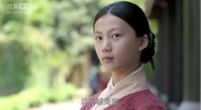 夏江只因「裁撤懸鏡司」而記恨祁王?其實他的恨還與此人有關 - 每日頭條