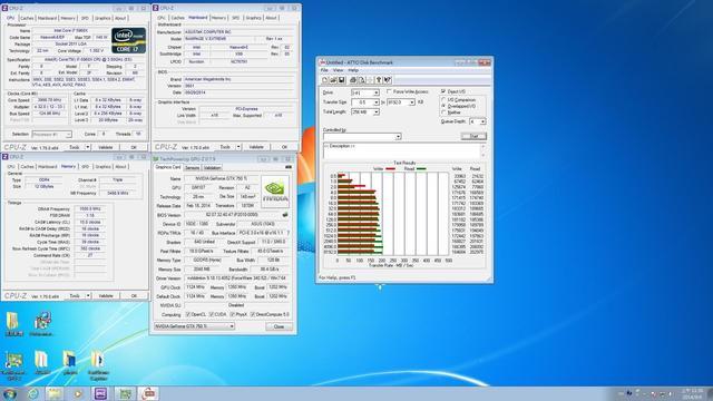 SSD降價,怕買到二手固態硬碟?教你幾種方法輕鬆檢測! - 每日頭條