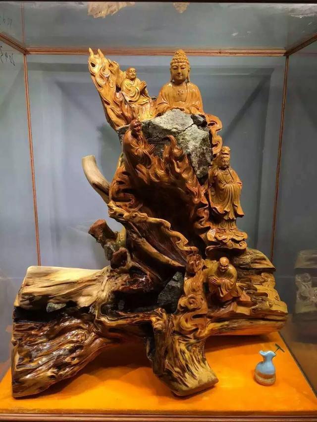 聆聽釋迦牟尼佛涅槃前最後的遺言 - 每日頭條