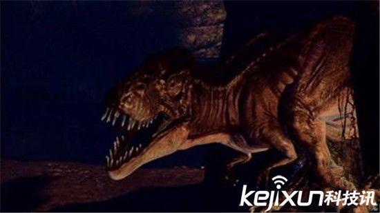 遠古巨獸大復活 地球將進入恐龍時代 - 每日頭條