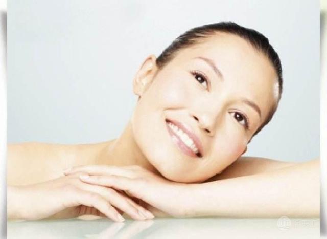 口服膠原蛋白是否真的能延緩衰老? - 每日頭條