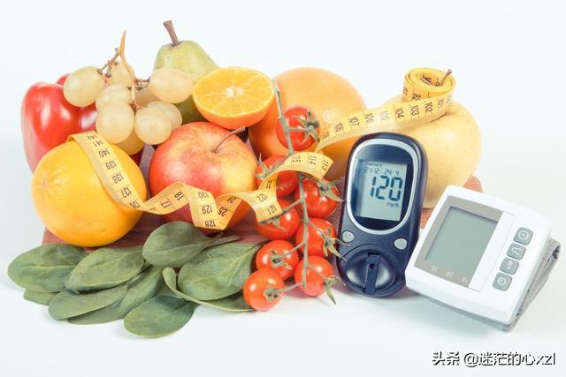 你知道什麼是口服葡萄糖耐量試驗(OGTT)嗎? - 每日頭條