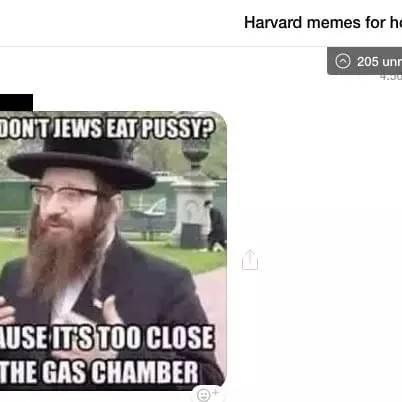 10名哈佛新生被開除。惹禍的竟是社交媒體表情包? - 每日頭條