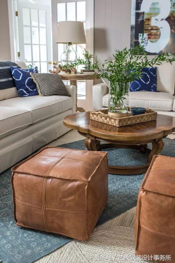 rooster kitchen rug cabinets chicago 地毯好处多 时尚又整洁 每日头条 国内很多家庭对地毯有偏见 认为地毯就只是好看而已 所以才产生了 地毯砖 这种神奇的存在 摊手 比我们还懒的美国人都超爱地毯 是因为 地毯 给了他们偷懒的理由