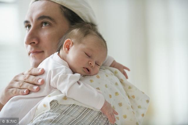 新生兒打嗝是怎麼回事?寶寶拍嗝要拍到幾個月?如何拍嗝? - 每日頭條