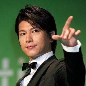 最具「王子」氣質的日本名人 羽生結弦僅排第二 - 每日頭條