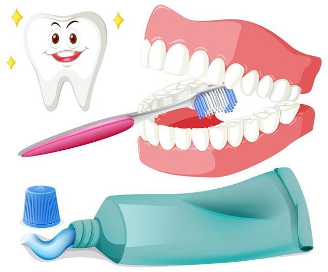 如果得了牙周病是真心話。那不治療就是大冒險 - 每日頭條