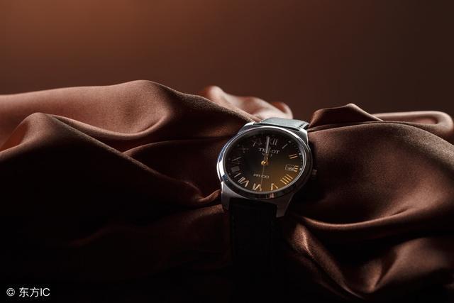 天梭手錶怎麼樣? - 每日頭條