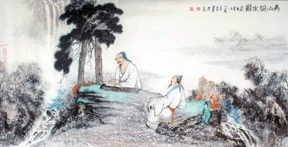 中國人常說的「八拜之交」里的「八拜」。都是哪些呢? - 每日頭條