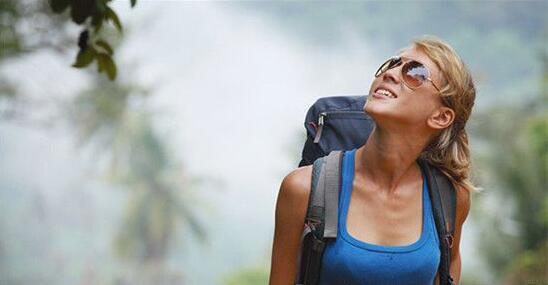 月經發臭是什麼原因 如何預防經期異味 - 每日頭條