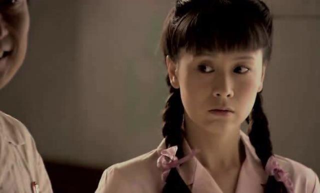 《王貴與安娜》:安娜在婚姻中的這個智慧值得稱讚,比麗鵑強多了 - 每日頭條