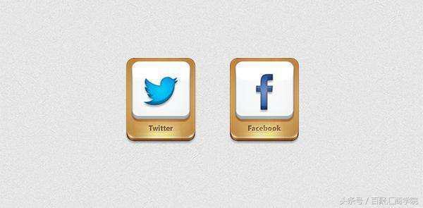 Facebook如何設定受眾?廣告和推廣貼文有什麼區別? - 每日頭條