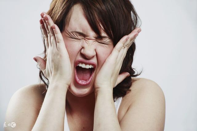 腦血管發生堵塞前。身體會出現5個癥狀!這是腦血栓的前兆! - 每日頭條