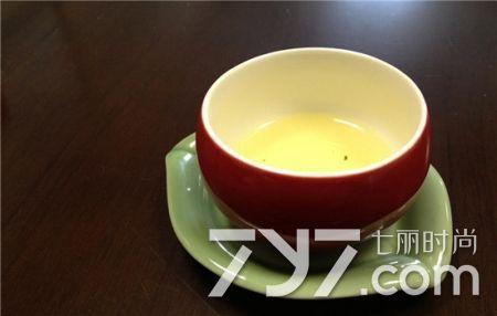 風寒感冒晚上可以喝薑湯嗎 風寒感冒喝薑湯很有用 - 每日頭條