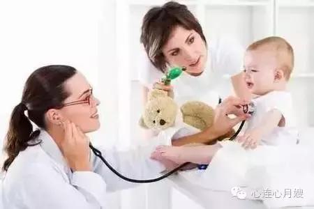 寶寶發燒了,細菌性or病毒性?分辨有招! - 每日頭條
