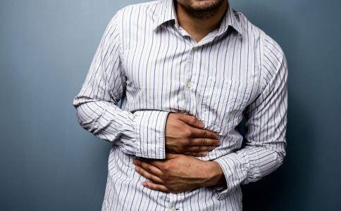 胃寒有哪些癥狀 該怎麼調理胃寒 - 每日頭條