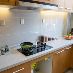 Kitchen Remodel Pictures Breakfast Nook Ideas For Small Homeyeup简单住告诉你旧厨房改造装修的注意事项有哪些 每日头条 住了很久年的房子 有些地方已经显得破旧了 于是想给家来个 换装 厨房是个要好好 打扮 的地方 旧厨房装修翻新 不同于新房装修 有一些点是要特别注意的