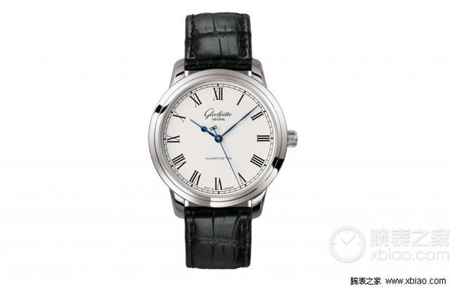 成熟歐巴搭配 三款成熟男裝腕錶推薦 - 每日頭條