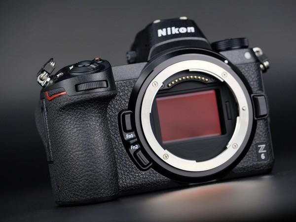 Z 6星空實拍分享 尼康相機為什麼適合拍攝風光 - 每日頭條