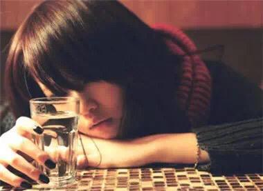 《有一種最甜的苦叫做思念》。我想你了。你呢 - 每日頭條