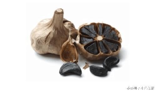 孫儷用12天時間發明出「黑蒜」給鄧超補身體。重口味嚇跑鄧超 - 每日頭條