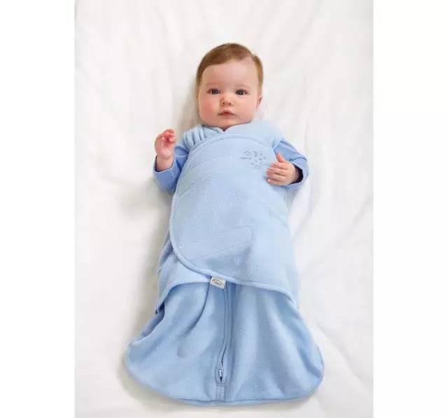 奶睡怎麼破?它模擬子宮內環境讓寶寶輕鬆入睡 - 每日頭條