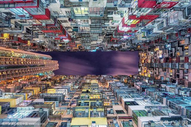 城市的當下與未來:全球城市競爭力2017-2018年度排名(前200名) - 每日頭條