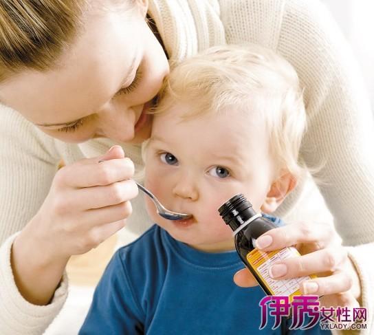 寶寶拉肚子怎麼辦 寶寶拉肚子的癥狀和治療方法 - 每日頭條