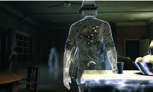 人類死前的徵兆 揭人死亡前的15大徵兆 看到奇怪東西和聲音 - 每日頭條