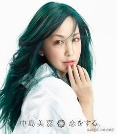 韓雪《飄雪》原唱:是日本一位「咽鼓管開放癥」患者=「失聰」女 - 每日頭條