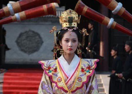 故宮裡的翊坤宮:《甄嬛傳》中華妃娘娘真的住這裡嗎 - 每日頭條
