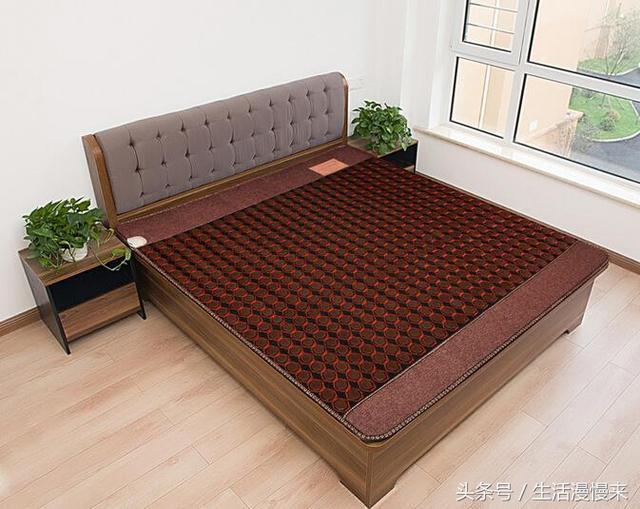 7種床墊大比拼。乳膠床墊、彈簧床墊、記憶棉床墊和棕墊哪種好? - 每日頭條