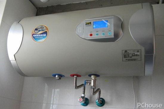 什麼品牌的熱水器好 熱水器選購技巧 - 每日頭條