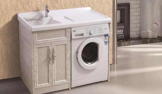知電頭條丨2018年洗衣機產品質量國家監督抽查結果及選購要點 - 每日頭條