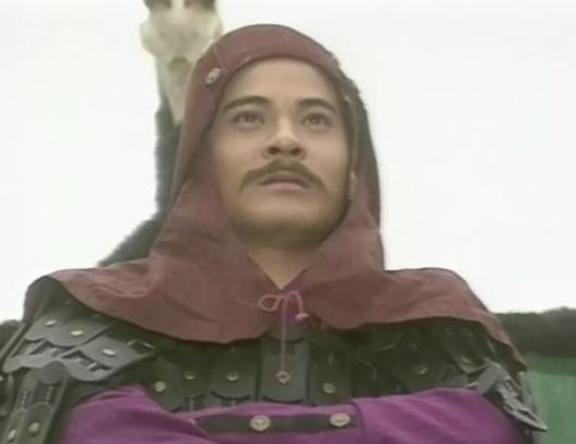 蒙古公主如何蹂躪高麗王的 - 每日頭條