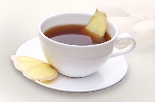 紅糖薑茶可以去濕氣嗎 紅糖薑茶的作用 - 每日頭條