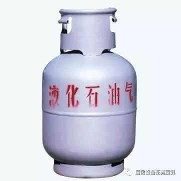 液化石油氣的主要用途 - 每日頭條