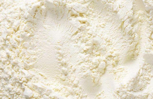 你還是對澱粉一知半解?看完這篇文章對這9種澱粉會有新的認識 - 每日頭條