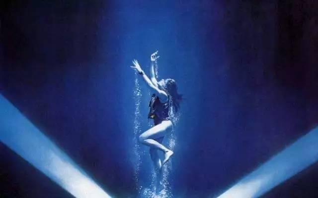7部深海恐怖電影,深海殺手,致命追兇 - 每日頭條