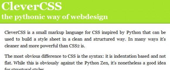 開發人員最愛用的32個代碼編輯器推薦! - 每日頭條