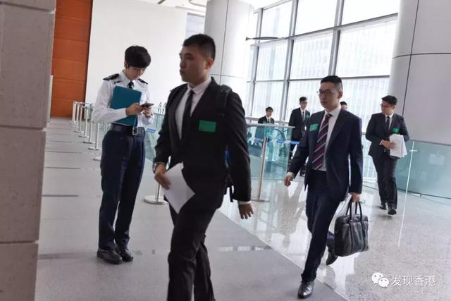 香港警察又招募了!在香港做警察到底是一種什麼樣的體驗呢? - 每日頭條