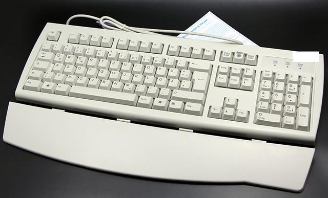 鍵盤上這些鍵你都會嗎?快速學習鍵盤組合鍵技巧 - 每日頭條